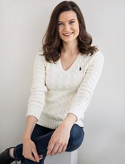 Abby Monson