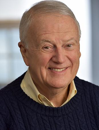Bill Schur