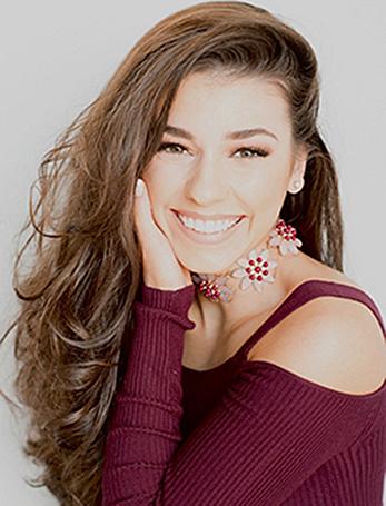 Brooke Calle