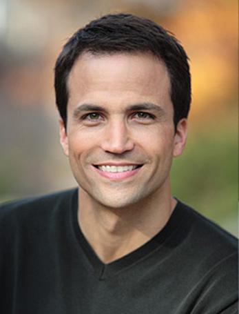 C Scott Grimaldi