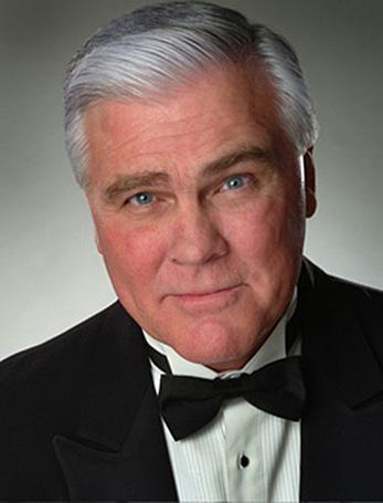 Chuck Ansell