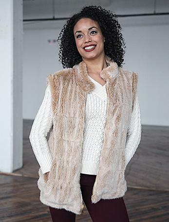 Courtenay Terrell