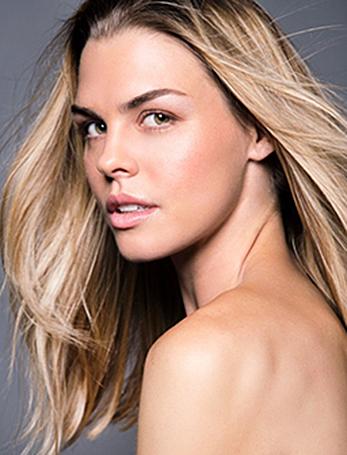 Courtney Schreiber