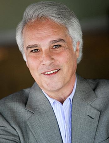 David Nahigian