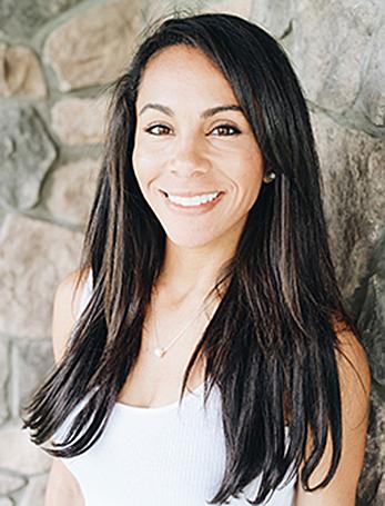 Eileen Alysha Flynn
