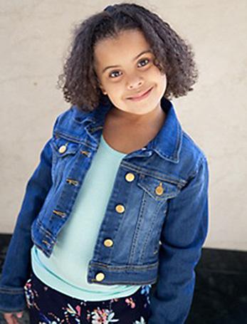 Gabrielle Blue