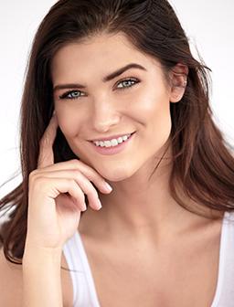 Gabrielle Paeletti