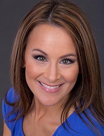 Jennifer Kauffman