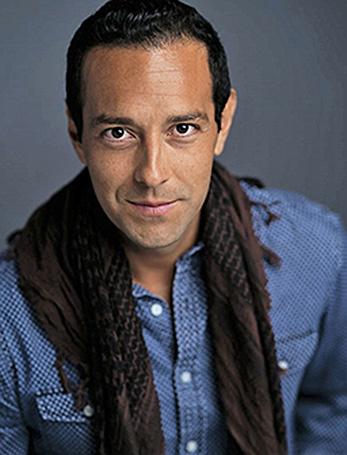 Juan-Pablo Veizaga