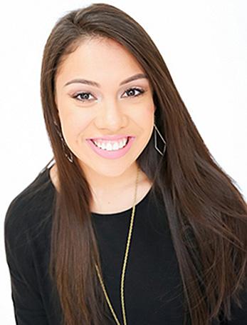 Juanita Zapata