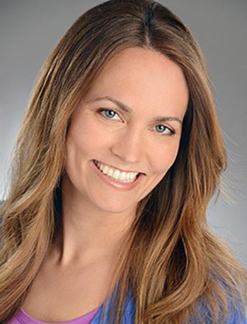 Kristi Mahoney