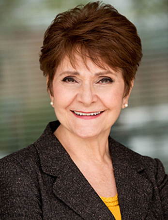 Lois DeVincent