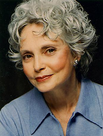 Marsha Lionheart