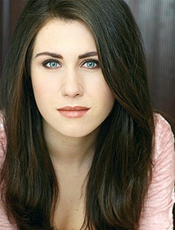 MaryLee Adams