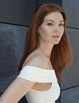 Megan Fisher