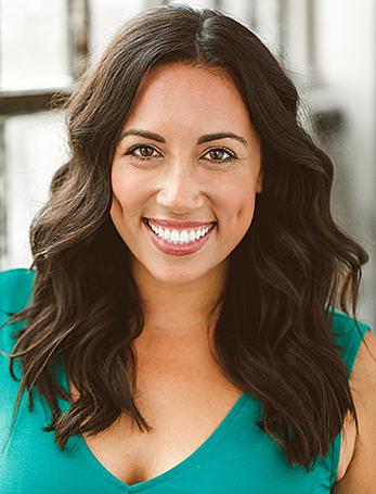 Miranda Roldan