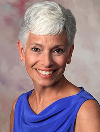 Phyllis Eckelmeyer