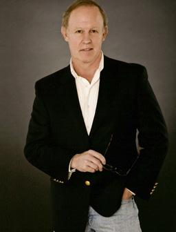 Robert D Heath