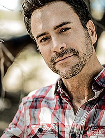 Sandro Leite
