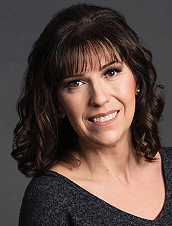 Shelly Lynn Koch