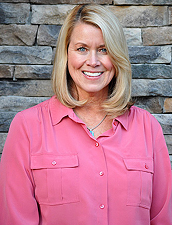 Susan Bross