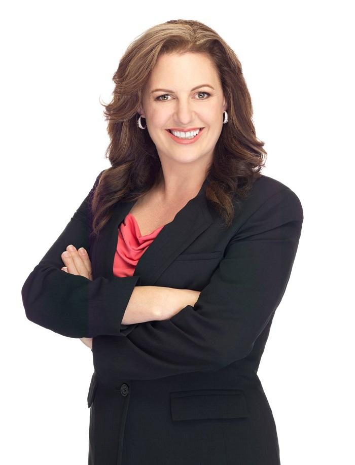 Tammy Vasbinder