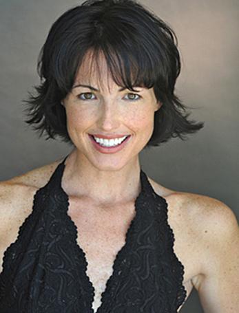 Tracy Doyle