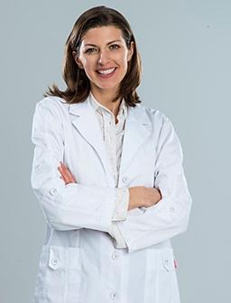 Vesta Schneider
