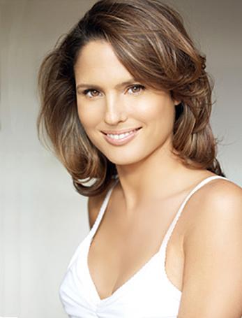 Yolanda Rinab