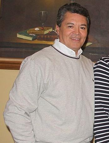 Cesar Novoa