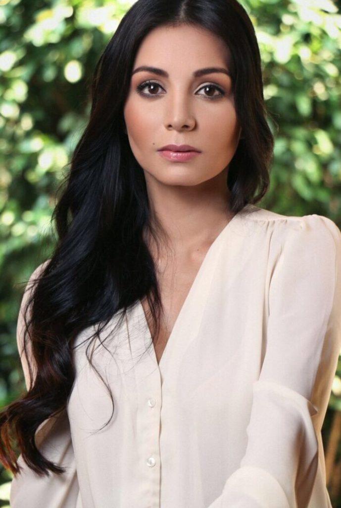 Erika Santiago