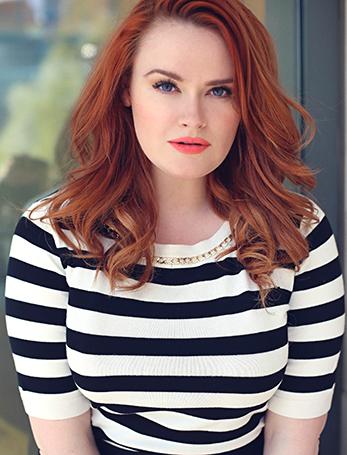 Jessica Likas